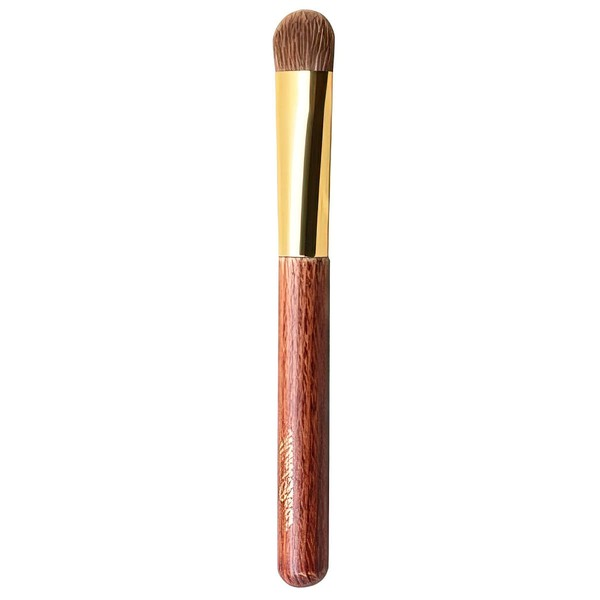 Pony Hair Single Brush/Disposable Brush #LDB03150040