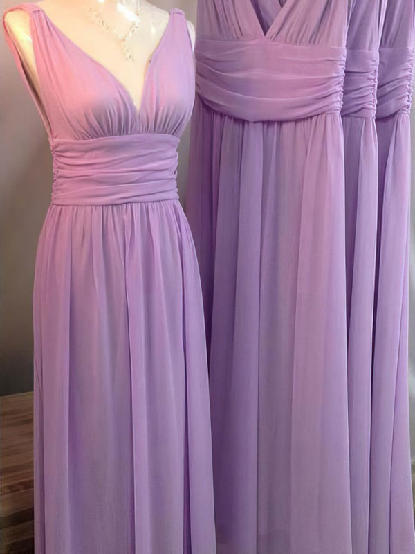 Bridesmaid Dresses UK on Hot Sale. Shop Gowns for Bridesmaid at ...