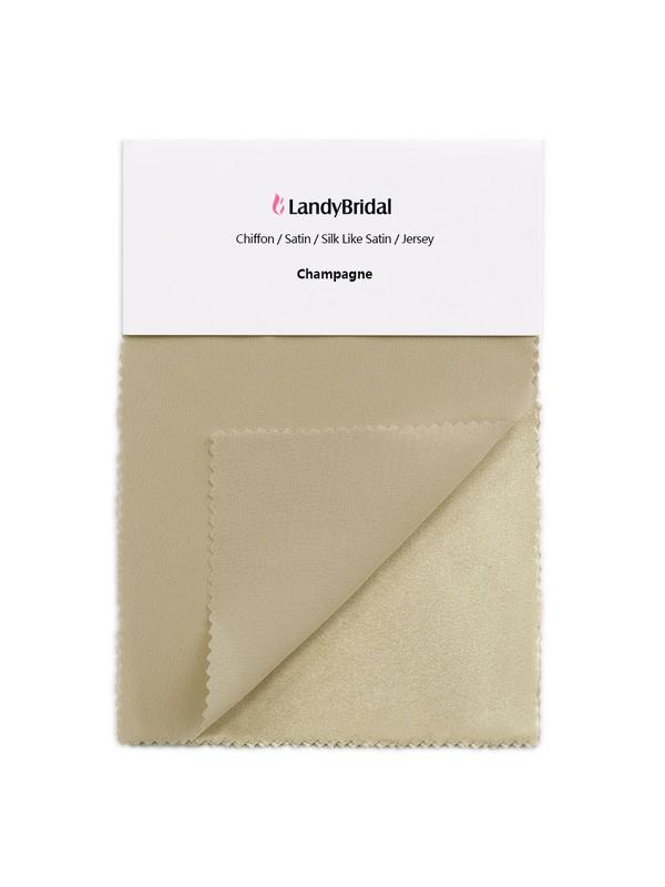 Fabric Samples #04020001